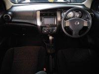 Nissan: Grand Livina XV at 2011 Pajak Mati bln 7 NEGO apik Mesin kering (IMG20180302151203.jpg)