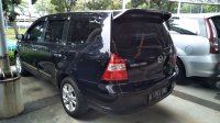 Nissan: Grand Livina XV at 2011 Pajak Mati bln 7 NEGO apik Mesin kering (IMG-20180214-WA0107.jpeg)
