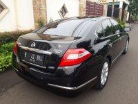 Teanna: Nissan Teana 250 Xv V6 Sunroof Th'2011 pemakaian 2012 Automatic (5.jpg)