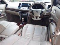 Teanna: Nissan Teana 250 Xv V6 Sunroof Th'2011 pemakaian 2012 Automatic (7.jpg)