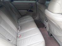 Teanna: Nissan Teana 250 Xv V6 Sunroof Th'2011 pemakaian 2012 Automatic (8.jpg)