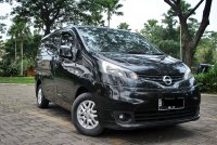 Nissan Evalia 1.5 XV AT 2012 | Harga Yang Bagus ! (DSC_0005.JPG)