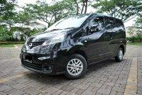 Nissan Evalia 1.5 XV AT 2012 | Harga Yang Bagus ! (DSC_0004.JPG)