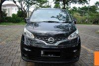 Jual Nissan Evalia 1.5 XV AT 2012 | Harga Yang Bagus !