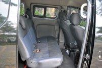 Nissan Evalia 1.5 XV AT 2012 | Harga Yang Bagus ! (DSC_0008.JPG)