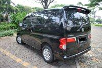Nissan Evalia 1.5 XV AT 2012 | Harga Yang Bagus ! (DSC_0006.JPG)