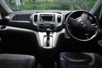Nissan Evalia 1.5 XV AT 2012 | Harga Yang Bagus ! (DSC_0010.JPG)