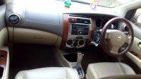 Nissan: Jual Grand Livina 1,8 HWS (WhatsApp Image 2018-04-14 at 16.56.12(5).jpeg)