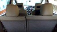 Nissan: Jual Grand Livina 1,8 HWS (WhatsApp Image 2018-04-14 at 16.56.12(7).jpeg)