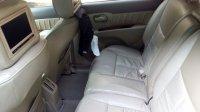 Nissan: Jual Grand Livina 1,8 HWS (WhatsApp Image 2018-04-14 at 16.56.12(4).jpeg)