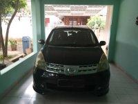 Nissan: Jual Grand Livina 1,8 HWS (WhatsApp Image 2018-04-14 at 16.56.12.jpeg)