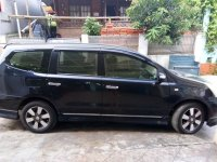 Nissan: Jual Grand Livina 1,8 HWS (WhatsApp Image 2018-04-14 at 16.56.12(2).jpeg)