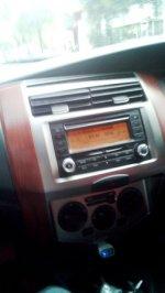 Nissan: jual grand livina matic 2013 (DSC_0281.jpg)