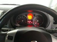 Nissan X-Trail 2010 tipe XT matic (WhatsApp Image 2018-04-23 at 09.52.29 (1).jpeg)