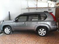 Jual Nissan X-Trail 2010 tipe XT matic