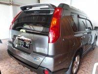 Nissan X-Trail 2010 tipe XT matic (WhatsApp Image 2018-04-23 at 09.52.27.jpeg)
