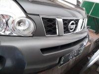 Nissan X-Trail 2010 tipe XT matic (WhatsApp Image 2018-04-23 at 09.52.29.jpeg)