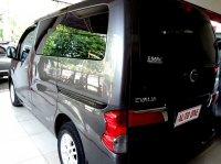 Nissan Evalia XV 1.5 manual transmisi (20180502_104514[1].jpg)