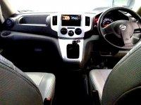 Nissan Evalia XV 1.5 manual transmisi (20180502_092705[1].jpg)