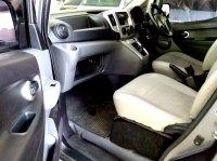 Nissan Evalia XV 1.5 manual transmisi (20180502_092815[1].jpg)