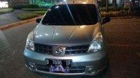 Nissan: Grand Livina 08,XV 1,5cc, 60jt,Oper. (my car 2.jpg)