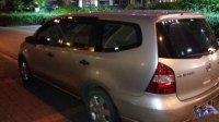 Nissan: Grand Livina 08,XV 1,5cc, 60jt,Oper. (my car 4.jpg)