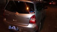 Nissan: Grand Livina 08,XV 1,5cc, 60jt,Oper. (my xae 3 back.jpg)