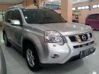 Nissan: All New X-Trail 2.5 XT Tahun 2011 (kanan.jpg)