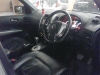 Nissan: All New X-Trail 2.5 XT Tahun 2011 (in depan.jpg)