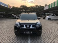 Jual Nissan X-Trail: Xtrail 2.5 ST 2012 AT