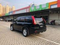 Nissan X-Trail: Xtrail 2.5 ST 2012 AT (3298a207-d63e-4af7-85d0-e554af4a561a.JPG)