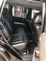 Nissan X-Trail: Xtrail 2.5 ST 2012 AT (d4d1aa49-078a-4c6c-9970-2067f85f2a6e.JPG)
