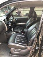 Nissan X-Trail: Xtrail 2.5 ST 2012 AT (f0f4fc7c-52cc-431c-b910-4ae5411f1308.JPG)