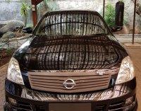 Jual Teanna: Nissan Teana 230JM 2005 Full Style
