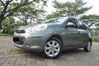 Nissan March 1.2 AT 2011 , Solusi dalam kemacetan (DSC_0015.jpg)