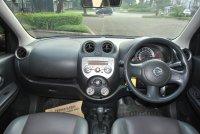Nissan March 1.2 AT 2011 , Solusi dalam kemacetan (DSC_0018.JPG)