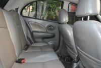 Nissan March 1.2 AT 2011 , Solusi dalam kemacetan (DSC_0017.JPG)