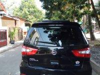 Nissan Grand Livina: Siap Mudik dengan Ms. Livina (IMG_20180512_091311.jpg)