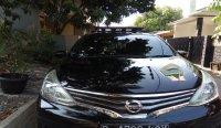 Jual Nissan Grand Livina: Siap Mudik bersama Ms. LIVINA 1.5 SV