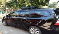 Nissan Grand Livina: Siap Mudik bersama Ms. LIVINA 1.5 SV (livina2.jpg)