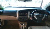 Nissan Grand Livina: Siap Mudik bersama Ms. LIVINA 1.5 SV (livina4.jpg)