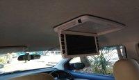 Nissan Grand Livina: Siap Mudik bersama Ms. LIVINA 1.5 SV (livina5.jpg)
