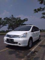 Nissan: Grand Livina SV 2012 Tangan Pertama Siap MUDIK (index3.jpg)