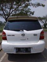 Nissan: Grand Livina SV 2012 Tangan Pertama Siap MUDIK (index2.jpg)