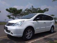 Nissan: Grand Livina SV 2012 Tangan Pertama Siap MUDIK (index4.jpg)