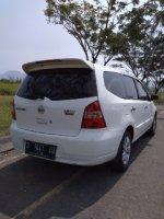 Nissan: Grand Livina SV 2012 Tangan Pertama Siap MUDIK (index5.jpg)