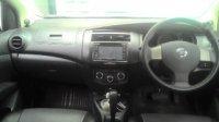Nissan: Grand Livina SV 2012 Tangan Pertama Siap MUDIK (index6.jpg)