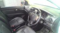 Nissan: Grand Livina SV 2012 Tangan Pertama Siap MUDIK (index7.jpg)
