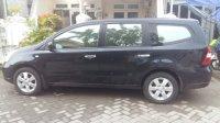 Nissan: Jual Cepat Grand Livina A/T 1.8XV 2009 beli dari baru (20180301_054702 edit.jpg)