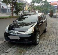 Nissan Grand Livina SV 2011 (AT) (WhatsApp Image 2018-05-14 at 15.14.15 (2).jpeg)